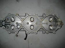 Suzuki Outboard DT 150 200 225 Cylinder Head Assembly 11111-92E01-0ED