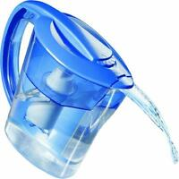 Culligan Water Filter Pitcher Cartridge No. PR-1 (included) PIT-1