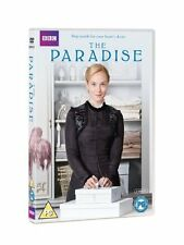 The Paradise DVD BBC Season Series 1