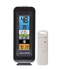 New! Acurite  My Backyard Series Weather Station (3841)