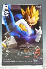Vegeta PVC Action Figures
