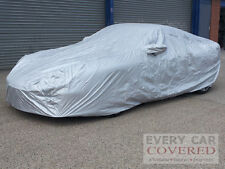 Porsche Cayman Coupe 2005-2012 SummerPRO Car Cover