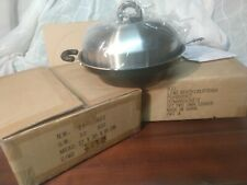 NEW CULINARE QUICK COOKER Twin Cooker ROASTER STEAMER GRILL PASTA Non-stick NOS