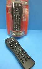 DVD Entertainment Player Remote Control Replace GM OEM# 20929305