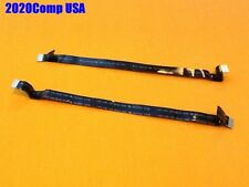 TESTED!!! HP Pavilion DV6000 DV6500 DV6700 Flat CABLE RIBBON SETS => 2pcs