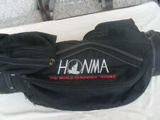 Golf Bag Cart HONMA 6 Way .