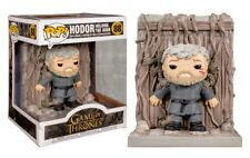 Game of Thrones Hodor Holding the Door Pop! Funko Vinyl Figure n° 88