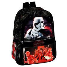 Star Wars Vicious - mochila infantil 37 cm (perona 55574)