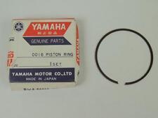 5X4-11611-02 NOS Yamaha 1990 YZ125A1 1987 YZ125T 1986 YZ125S 1992 YZ125D1 Y2013