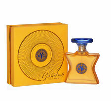 Bond No. 9 Fire Island Unisex Eau de Parfum Spray 3.3 oz - New in Box