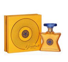 Bond No. 9 Fire Island Unisex Eau de Parfum Spray 3.3 oz - New in Box