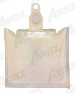 Fuel Pump Strainer Airtex FS152