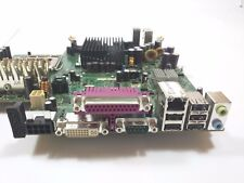 Dell PK096 Optiplex GX745 USFF LGA775 Motherboard no BP