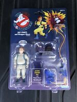 The Real Ghostbusters Ray Stantz and Wrapper Ghost Reissue new USA