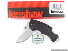 Kershaw Shuffle Folding knife 8Cr13MoV stainless Folding Tactical Knives