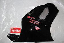 Aprilia RS 125 Tipo GS Cubierta Revestimiento lateral Carenado derecho #R1130