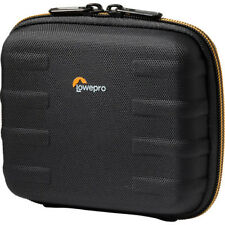 Lowepro Santiago 30 II hard shell Camera Case (Black)
