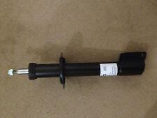 New Fiat Bertone X1/9 X19 1500 Oil Rear Suspension Strut Shock Absorber 4434848