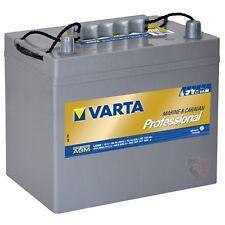VARTA PROFESSIONAL AGM LAD85 BATTERIE 85 AH 12 V AUTOBATTERIE 830085051 NEU