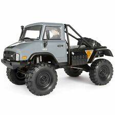 Axial Racing SCX10 II UMG10 1/10 Scale Elec 4WD-Kit AXI90075