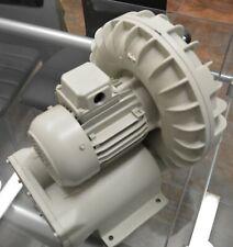 Elektror Side Channel Blower Fan unit SD24 for