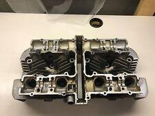 1983 83 Suzuki GS1100G GS1100 G GS 1100 G Cylinder Head NICE!!!