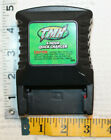 TMH Tyco Mattel 1997 4-Hour Quick Charger Model #33005