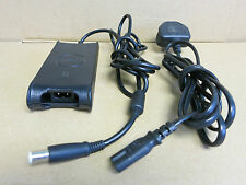 Dell DF263 PA-12 Family AC Mains Power Adapter 19.5V 3.34A 65W - LA65NS0-00