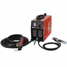 IGBT Plasma Cutter Cut45i 220v Arcsonic Air Cutting Machine 10mm Metal Work Tool