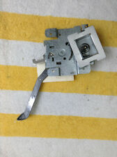 12001942 Maytag Range Oven Door Latch free shipping