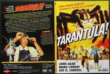 TARANTULA! - NEW - English with Español&french subs