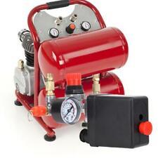 Air Compressor Switch Heavy Duty Control Pressure Valve 90PSI-120PSI 220V 20A