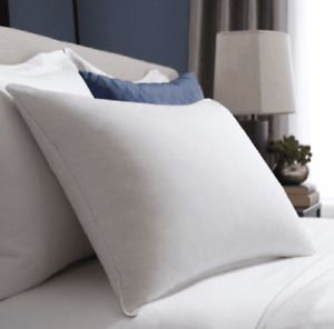 Pacific Coast 75/25 Down and Feather Standard Pillow - Customer Return Clearance