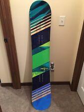 sims wrath snowboard