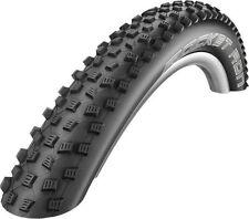 Composants et pièces de vélo noir pour Vélo pliable