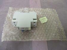 ABB F362 Circuit Breaker, 40A, 230V, 2 Pole, 409776