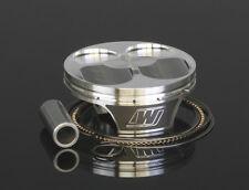 HONDA TRX450R TRX 450R 04-05 WISECO ENGINE PISTON KIT 13.5:1