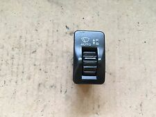 Auto Wiper Speed Switch 81370-05500 - SsangYong Musso (1998) (Petrol)