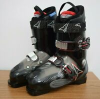 NEW ATOMIC LIVE FIT SKI BOOTS MEN SIZE 26.5 /8.5 WOMEN SIZE 9.5
