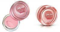 Maybelline Dream Touch Blush Mousse Shimmer Blusher [2 Shades Available]