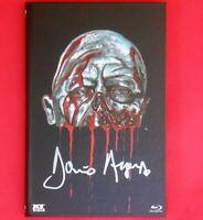 zombi zombie dawn of the dead george romero goblin rare signed by dario argento