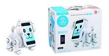 Tech Pet - Votre Iphone devient votre chiot Bandai - Pour Iphone ou Ipod