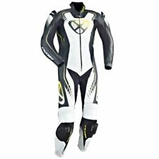 Ixon One Piece Motorcycle Leathers and Suits