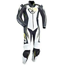 Vêtements noirs Ixon pour motocyclette