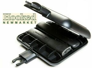 RidgeMonkey XL Toaster Connect Compact XL -  NOW With Utensils set & Case !!!