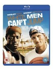White Men Can't Jump 5039036057127 With Woody Harrelson Blu-ray Region B