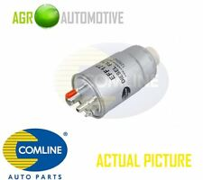 COMLINE ENGINE FUEL FILTER OE REPLACEMENT EFF177