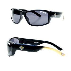 New Orleans Saints NFL Chollo Sport Sunglasses
