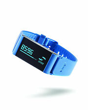 Withings iOS Fitness Activity Trackers