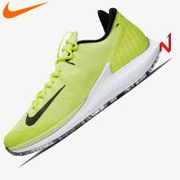 NikeCourt Air Zoom Zero HC Prem Men's Tennis Shoes Hard Court UK 8.5 EU 43 US9.5